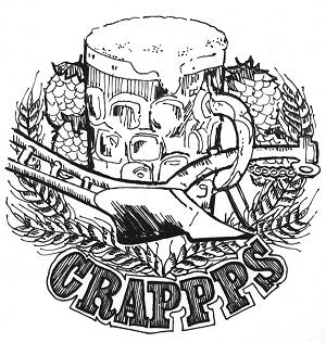 crappps-logo-300x316